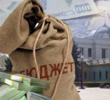 Бюджет Кременчуга держится благодаря налогам по зарплате