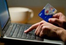 Хотел заработать: в Кременчуге задержали интернет - мошенника