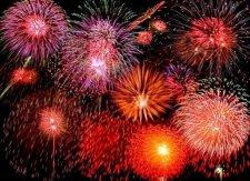 В Кременчуге Новый год планируют отпраздновать за 330 тысяч гривен