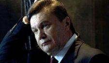 Громадська комісія назвала перших 25 чиновників, причетних до злочинів проти людяності в Україні