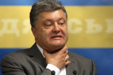 Децентралізація в Україні не має нічого спільного із федералізацією - Порошенко