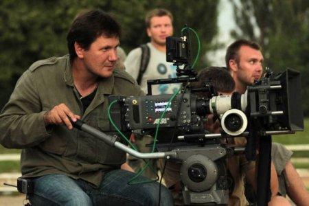 Культура і політика: «Срібний ведмідь» для українця з команди росіянина