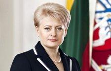 Європейські керівники знову в Києві, нажаль привід - сумний