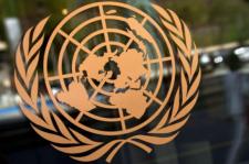 Рада Безпеки ООН планує позбавити РФ членства
