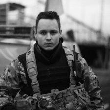 «Сюрприз» для Путіна: найкращі росіяни – живуть і воюють в Україні