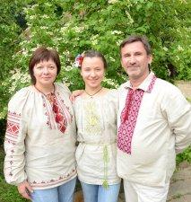 «Харків – не залякати!»