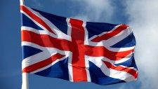 Британія наголошує на тому, що Україну потрібно озброювати. Невже прокидаються?