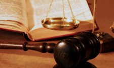 Україна таки матиме справедливий суд?