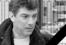 Вбивство російського опозиціонера Нємцова – трагедія для України
