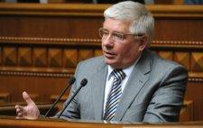 Михайло Чечетов: самогубство чи вбивство свідка, ось де питання!