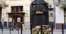 У Львові відкриють революційний паб