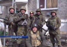 Броніки від ГО «Майдан» рятують життя кіборгам-кременчужанам