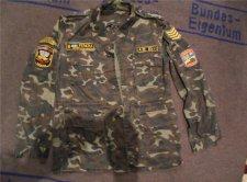 Кременчуцький «Майдан» підтримує військових