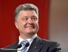 Невиконані обіцянки Президента Порошенка