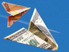 Мігранти з Європи переказали в Україну за рік $7,5 млрд