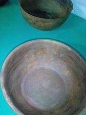 Салон hand made у Кременчуці або мода на еко-посуд докотилася до нас з Європи