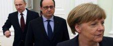 Навіщо в ЄС «зливають» Україну?