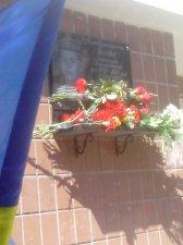 Кременчук пам'ятає і цінує подвиг своїх Героїв!