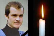 Вічна і світла пам'ять Героєві-кременчужанину, загиблому в АТО